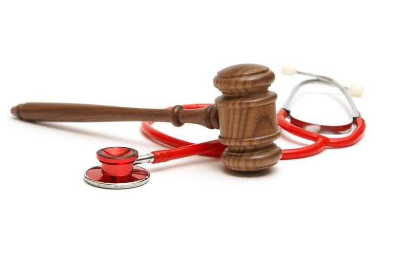 law-ethics-gavel