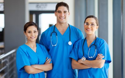 How to Renew Your Florida CNA License in 2018