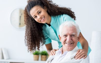 Home Health Aide jobs on the rise in Florida