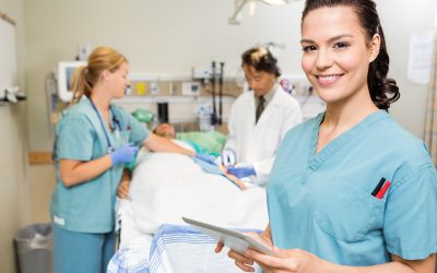 Questions Answered: Florida CNA State Exam